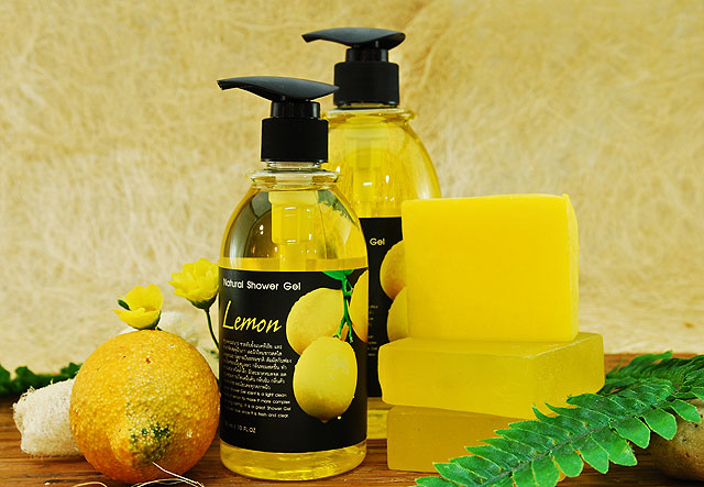 1b0117ec905 Homemade Natural Shower Gel a Natural Body Wash... Ideal for all the family  and those with sensitive skin. All of our shower & bath gels have been  enriched ...